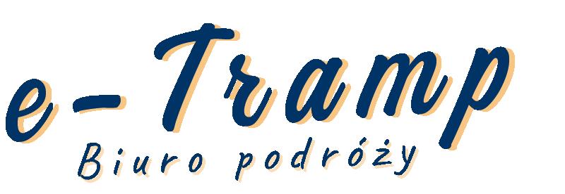 e-Tramp Biuro Podróży